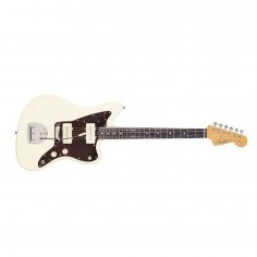 Guitarra eléctrica Jazzmaster American Vintage '62 Rosewood