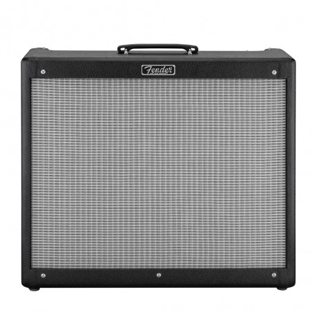 Amp. P;Guitarra Hot Rod Deville 212 III 60 watts Valvular (