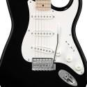 Stratocaster Affinity