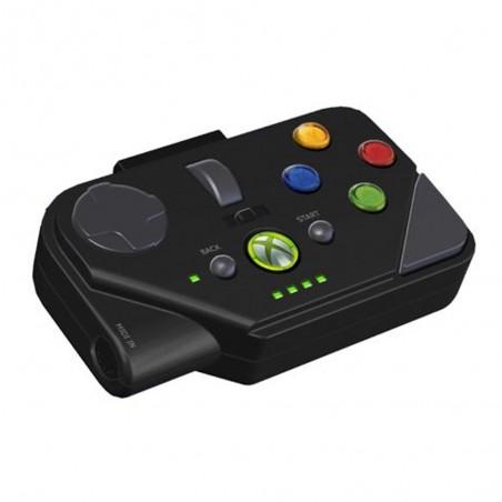 Controlador Rock Band 3 MIDI BOX - XBOX