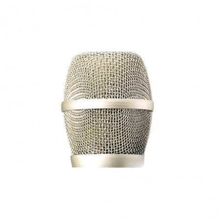 Rejilla protectora para KSM9, color: Champagne
