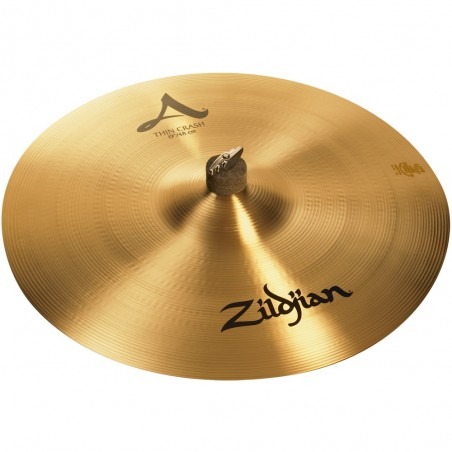 Zildjian AVEDIS THIN 19¨. Platillo Crash.