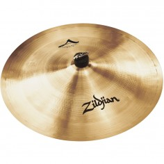 Zildjian AVEDIS BOY HIGH 18¨ Platillo China.