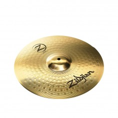 Platillo Hi-Hat ( inferior ). PLANET Z 13""