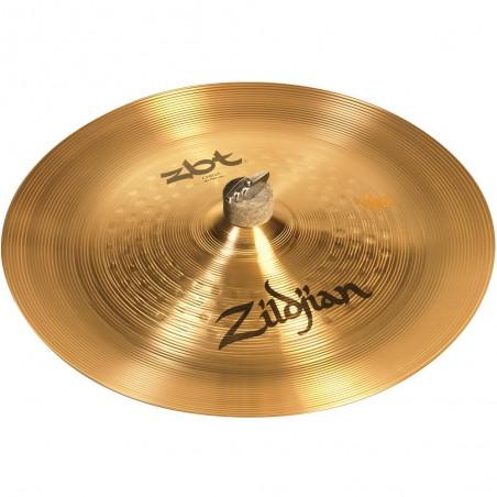 Zildjian ZBT 16¨. Platillo China.