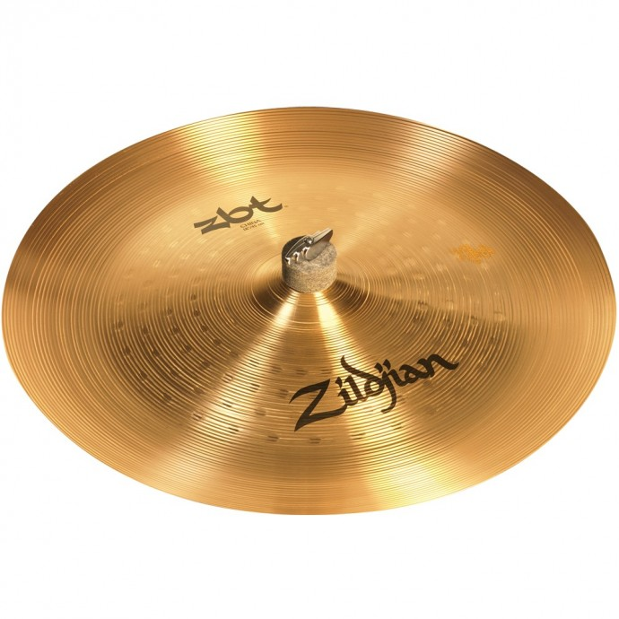 Zildjian ZBT 18¨. Platillo China.