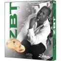 Zildjian SET ZBT 3 BASIC BOX 18¨+13¨. Platillos Hi-Hat + Crash.