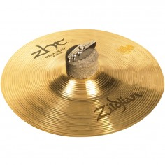 ZHT China Splash 8""