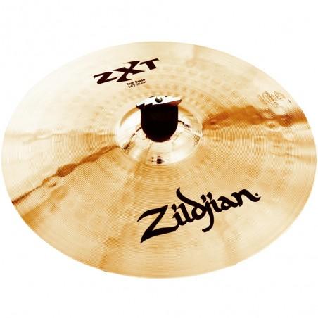 Zildjian ZXT THIN 14¨. Platillo Crash.