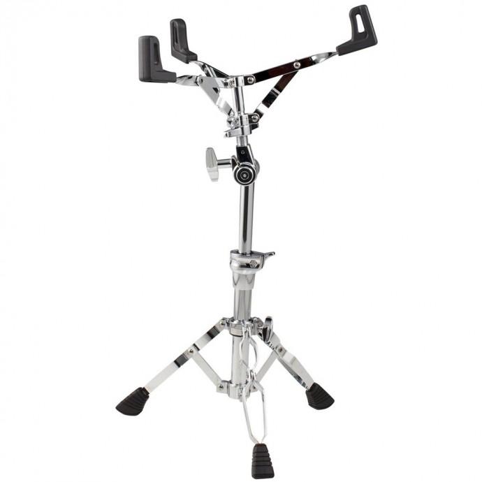 Soporte de tambor Pearl pata doble,'UniLock Tilter', 10'-14' S-930