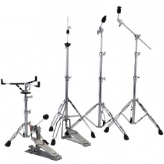 Set de Harware 5 Unidades, H930, S930, P930 Demonator Single Pedal, BC930, C930