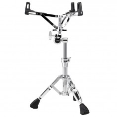 Soporte de tambor Pearl pata doble, 'GyroLock Tilter', 10'-16' S-1030