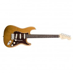Stratocaster American Deluxe rosewood