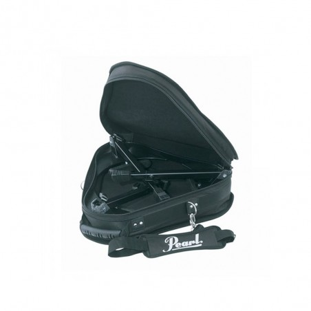 Estuche para soporte de conga (macetero) PSC-2000