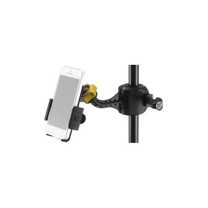 DG 200 Soporte Holder para Smartphone