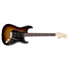 Guitarra eléctrica Stratocaster American Special HSS Rosewood