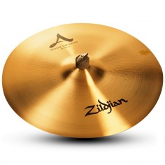 Zildjian AVEDIS MEDIUM THIN 19¨Platillo Crash.