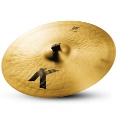 Zildjian K RIDE 20¨ Platillo Ride.