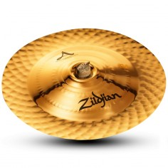 Zildjian AVEDIS ULTRA HAMMERED ¨ Platillo China.