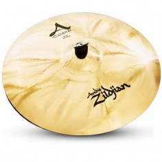 Zildjian A CUSTOM BRILLANT 20¨. Platillo Ride.
