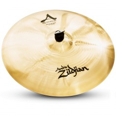 Zildjian A CUSTOM MEDIUM 20¨. Platillo Ride.