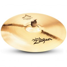 Zildjian A CUSTOM PROJECTION 18¨. Platillo Crash.