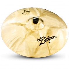 Zildjian A CUSTOM MEDIUM 19¨. Platillo Crash.
