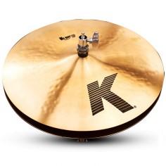 Zildjian K SPECIAL K/Z 14¨. Platillo Hi-Hat.