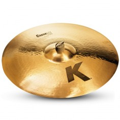 Zildjian K BRILLANT 21¨. Platillo Crash-Ride.
