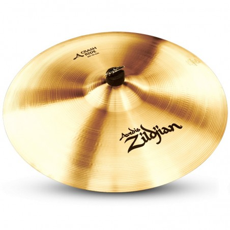 Zildjian AVEDIS 20¨. Platillo Crash-Ride.