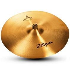 Zildjian AVEDIS MEDIUM 22¨. Platillo Ride.