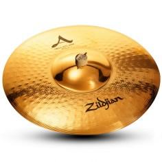 Zildjian AVEDIS MEGA BELL BRILLANT 21¨. Platillo Ride.