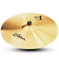 Zildjian AVEDIS SWEET 21¨. Platillo Ride.
