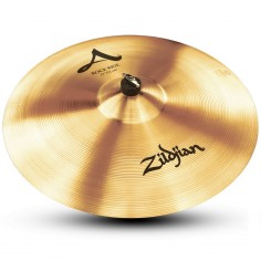 Zildjian AVEDIS ROCK 21¨. Platillo Ride.