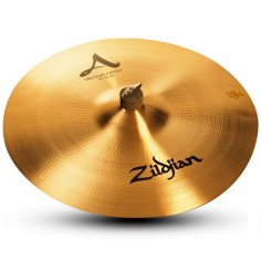 Zildjian AVEDIS MEDIUM 18¨. Platillo Crash.