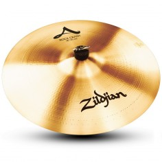 Zildjian AVEDIS ROCK 18¨. Platillo Crash.