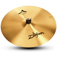 Zildjian FAST CRASH 17¨. Platillo Crash.