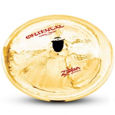 Zildjian AVEDIS FX ORIENTAL TRASH 16¨. Platillo China.