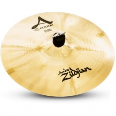 Zildjian A CUSTOM BRILLANT 15¨. Platillo Crash.