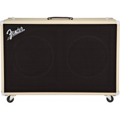 Bafle P;Guitarra Super-Sonic 60 (2 x 12) Blonde