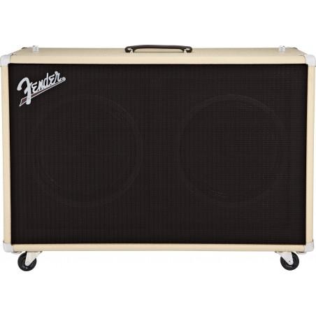 Bafle P;Guitarra Super-Sonic 60 (2 x 12) Blonde