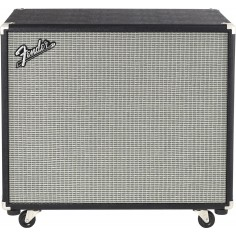 Bafle p;Bajo Bassman 115 Neo, 1 x 15 Neodynium, 700 watts p