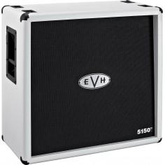 Bafle para Guitarra EVH 5150 III 4x12 Recto Marfil