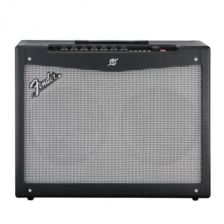 Amp. P;Guitarra Mustang IV (V2) 150 watts Trans. 37 Efectos