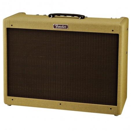 Amp. P;Guitarra Reissue Blues Deluxe 40 watts Valvular (com