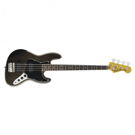 Jazz Bass Modern Player