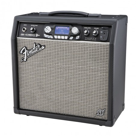 Amplificador para guitarra G-DEC 3 THIRTY