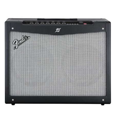 Amplificador para guitarra Mustang IV 150 w