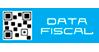Data Fiscal
