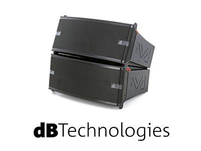 dBtech